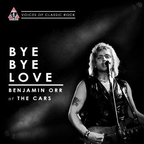 "Live By The Waterside ""Bye Bye Love"" Ft Benjamin Orr Of"