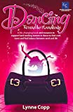 Handbags To Own - Best Reviews Guide
