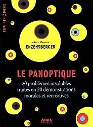Le panoptique