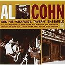 Al Cohn And His