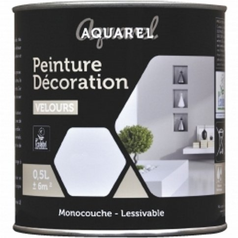 peinture-interieur-satinee-gris-perle-05-litre-aquarel