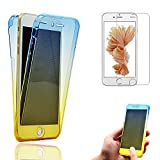 iPhone 55S Be 360Degree Full Body Protective Case
