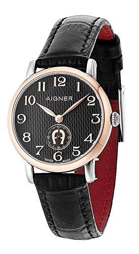 AIGNER Schweizer Uhr Viareggio A04229