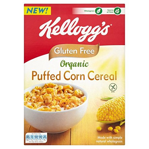 300g-gluten-corn-flakes-de-kellogg
