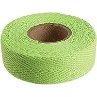 Newbaum de Cinta Adhesiva de Tela, Color Verde