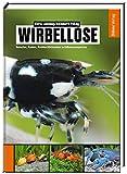 Wirbellose - Garnelen, Krebse, Krabben & Schnecken im Süßwasseraquarium