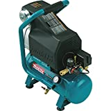 Makita Mac700 Big Bore 2.0 HP Compresseur d'air, MAC700
