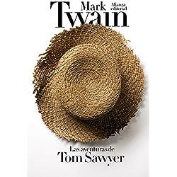Las aventuras de Tom Sawyer (El Libro De Bolsillo - Bibliotecas De Autor - Biblioteca Twain)