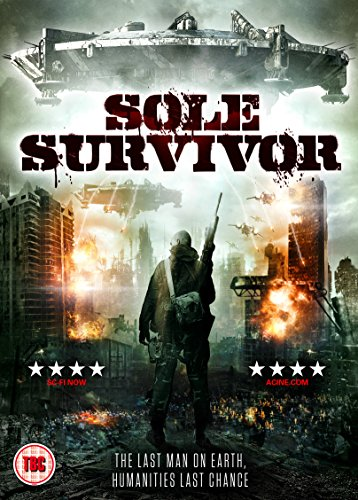 sole-survivor-dvd