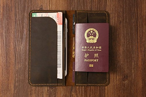 personalized-distressed-genuine-leather-passport-wallet-holder-case-travel-document-holder-boarding-