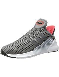buy online e7e3f 4f302 adidas Climacool 0217 Scarpe da Ginnastica Uomo