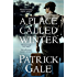 A Place Called Winter (English Edition)