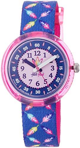 Reloj Flik Flak para Niñas FPNP016