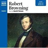 Great Poets: Robert Browning