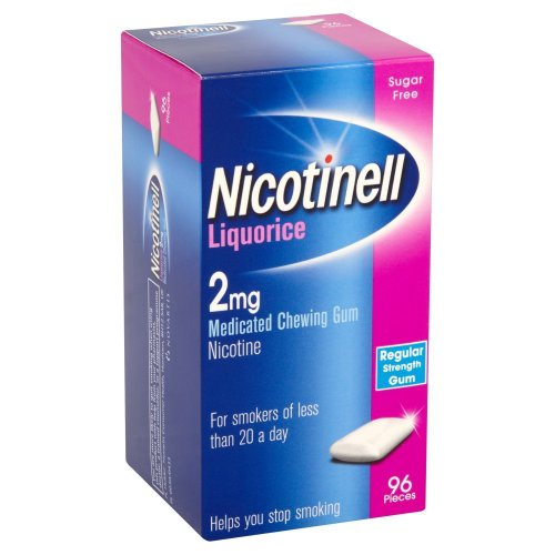 nicotinell-liquorice-2mg-medicated-chewing-gum-regular-strength-96-pieces