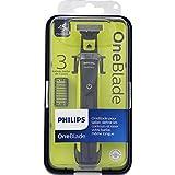 Philips - Oneblade manche - L'appareil - Prix Unitaire - Livraison Gratuit Sous 3 Jours