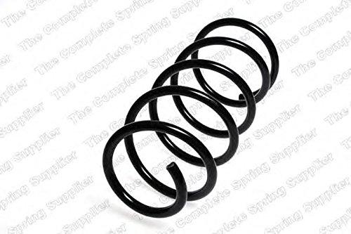 kilen-16025-coil-spring