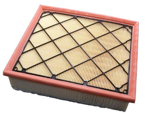 ford-luftfilter-fur-focus-st-mk2-25l-bj-2005-2008