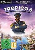 Tropico 6 [PC] -
