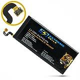 Extremecells Akku Ersatzakku Batterie Battery Accu Reparatur für Samsung Galaxy S7 EB-BG930ABE