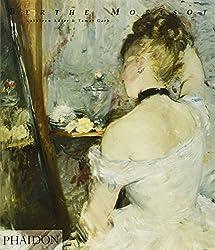 Berthe Morisot by Kathleen Adler (1995-09-21)