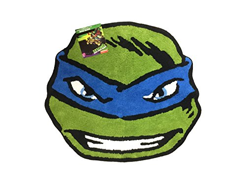 Nickelodeon Teenage Mutant Ninja Turtles Baumwolle Bad/Strand/Handtuch