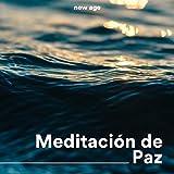Meditación - Musica para Bebés