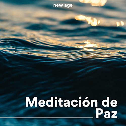 Meditación - Musica para Estudiar