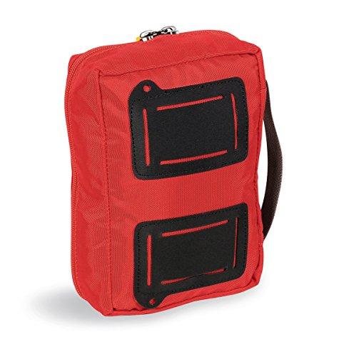 Tatonka Erste Hilfe First Aid, Red, 18 x 12.5 x 5.5 cm, 2810 - 2