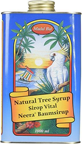 madal-bal-1000-ml-natural-tree-syrup-tin-package-design-may-vary
