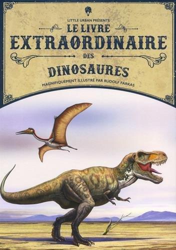"""<a href=""""/node/178280"""">Le livre extraordinaire des dinosaures</a>"""