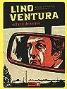 Lino Ventura et l'oeil de verre par le Gouëfflec