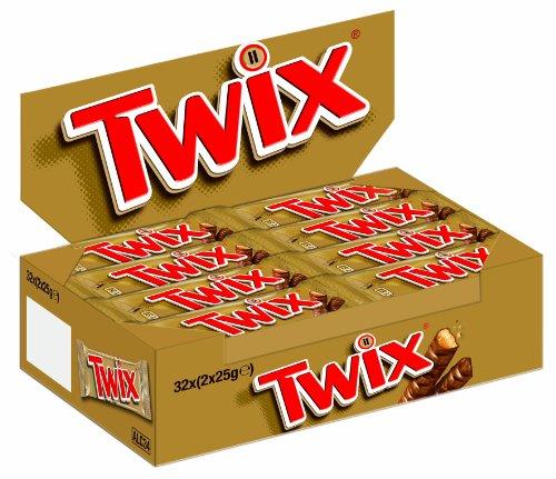 twix-1-packung-mit-32-riegeln-32-x-50-g