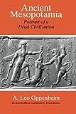 Ancient Mesopotamia Revised