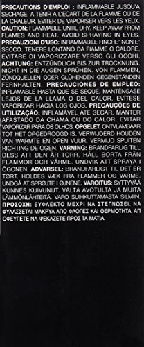 Giorgio Armani Armani emporio lui homme men eau de toilette vaporisateur spray 1er pack 1x 100 ml