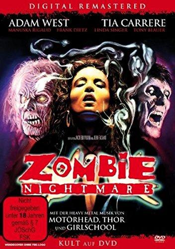 Bild von Zombie Nightmare