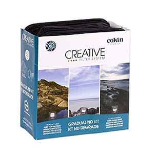 Cokin W960 Kit X-Pro ND-Grad