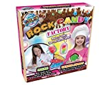 WILD! Science Rock Candy Factory
