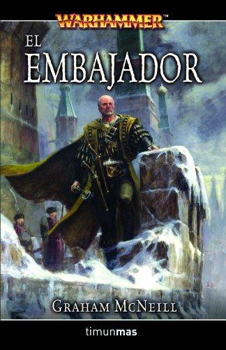 El Embajador