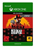 Red Dead Redemption 2: | Xbox One - Download Code