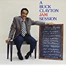 A Buck Clayton Jam Session