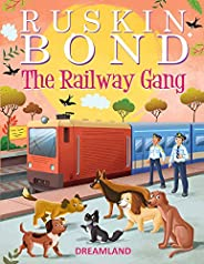 The Railway Gang