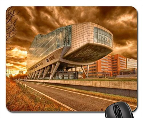 ing-house-amsterdam-mouse-pad-mousepad-modern-mouse-pad