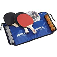 Joola Family Kit familial de tennis de table