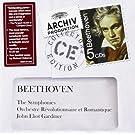 Beethoven: Complete Symphonies (DG Collectors Edition)