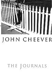John Cheever: The Journals