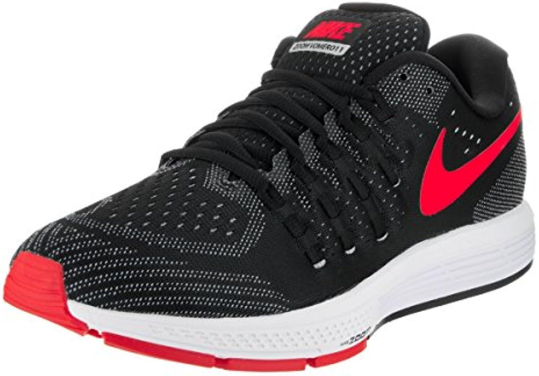Nike 818099-008, Zapatillas de Trail Running para Hombre