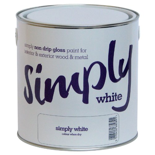 simply-white-non-drip-gloss-25l-for-interior-exterior-wood-metal