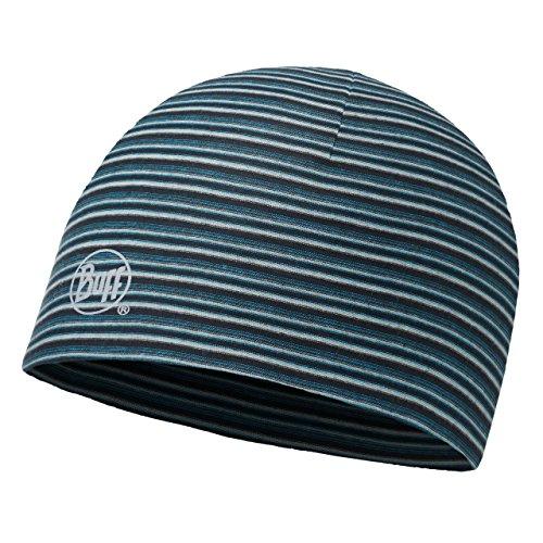 buff-microfiber-headwear-reversible-stripes-blue-adult-one-size