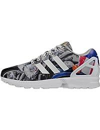 Suchergebnis auf für: adidas torsion zx 8000 blau